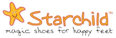 Starchildshoes